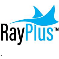 RayPlus