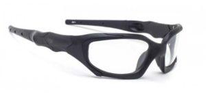 RTG ochranné brýle standard Hunter RG-1205 Image