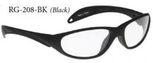 RTG ochranné brýle standard Comfort RG-208 Image