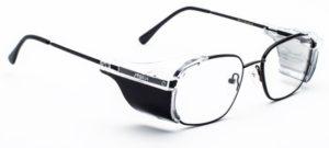 RTG ochranné brýle standard RG-554 Image