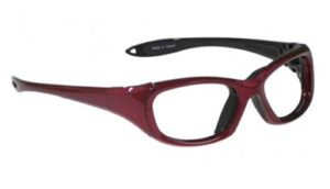 RTG ochranné brýle standard RG-MX30 Image