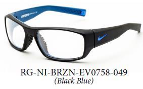 RTG ochranné brýle premium Nike Brazen RG-NI-BRZN Image