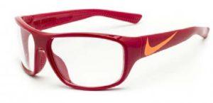 RTG ochranné brýle premium Nike Mercurial RG-NI-MERC Image