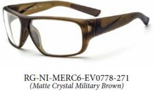 RTG ochranné brýle premium Nike Mercurial 6.0 RG-NI-MERC6 Image