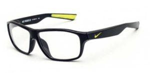 RTG ochranné brýle premium Nike Premier 6.0 RG-NI-PRMR6 Image
