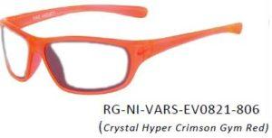 RTG ochranné brýle premium Nike Varsity RG-NI-VARS Image