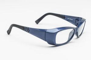 RTG ochranné brýle standard Anatomic RG-OP-23 Image