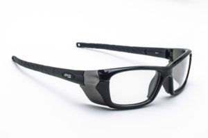 RTG ochranné brýle standard RG-Q200 Image