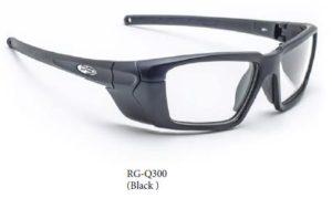 RTG ochranné brýle standard RG-Q300 Image