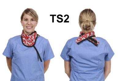 Nákrčník TS2 Image