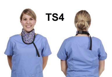 Nákrčník TS4 Image